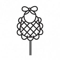 M. PVC PIRULETA BABERO 75x55 (2i)