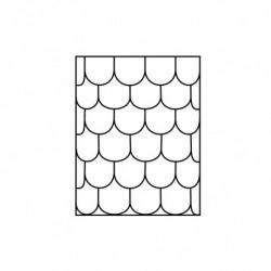 M. PVC TEJADO 70X90 (2i)