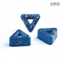 MOLDE PC049 ICONIC TRIANGULO