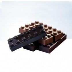 MOLDE MA1918 TABLETA LEGO