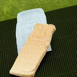 MOLDE BAJORELIEVE EGIPCIO N16 DS12046 DECOSIL