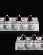 Comprar Colección Innovation 275x135 pastelería panadería cocina - Restorhome