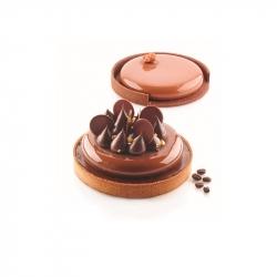 KIT TARTE RING 150 ( molde + 2 aros )