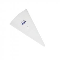 MANGA 50 cm SUPERNYL