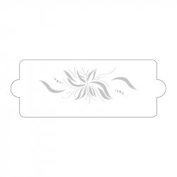 PLANTILLA STENCIL 40-W094 347x127mm