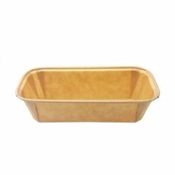 PLUMPY 199x73x60 PK(65u) GOLD