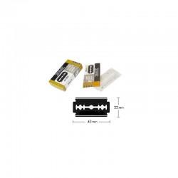 LAMA INOX-TEFLON MP436 PK (10hojas)