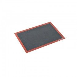 TAPETE AIR MAT SMALL