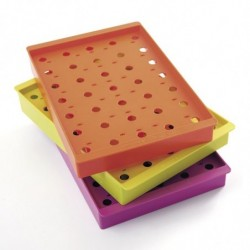 ESPOGEL UP MINI FUCSIA 235x360x48mm