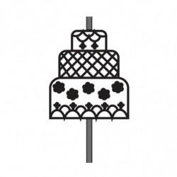M. PVC PIRULETA PASTEL DECORADO 70x62 (2i)