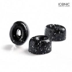 MOLDE PC052 ICONIC OVAL