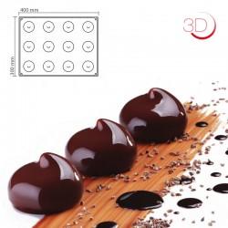 PAVOFLEX 3D PX4302 DROP