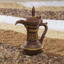 CAFETERA ÁRABE DS17211 DECOSIL
