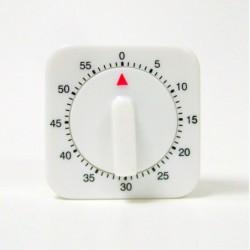 MINUTERO ELECTROMECANICO 60min
