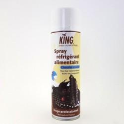 SPRAY REFRIGERANTE 400 ml Mf