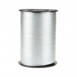 C. PAPORL. CREPON 10mm c.005 PLATA  (250mt)