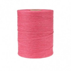 CINTA VEGETAL FUCSIA 4mm (800mt) (3u)