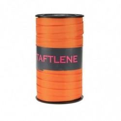 C. TATFLENE 10mm c.009 NARANJA (50mt)