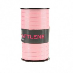 C. TATFLENE 10mm c.012 ROSA (50mt)