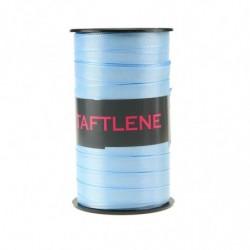 C. TATFLENE 10mm c.014 AZUL CLARO (50mt)