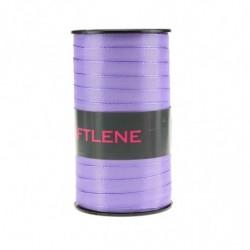 C. TATFLENE 10mm c.028 LILA (50mt)