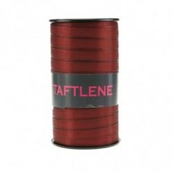 C. TATFLENE 10mm c.052 BURDEOS (50mt)