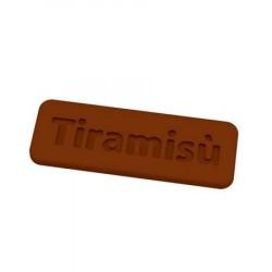 M. PVC TIRAMISU 61x21x2mm (12i)