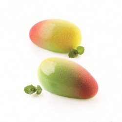 M. MANGO130 93X57x42mm - 6p - 130ml