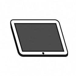 M. PVC AR TABLET (1I)