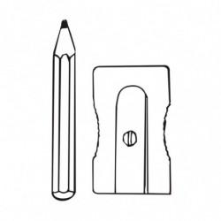 M. PVC MAQUINETA 100X60X55 LAPIZ 200X25 MD (1i-2m)