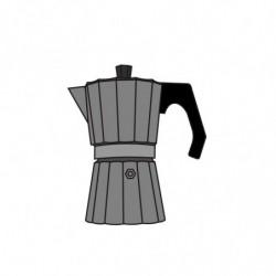 M. PVC CAFETERA d.80x120mm MD (1i-3m)
