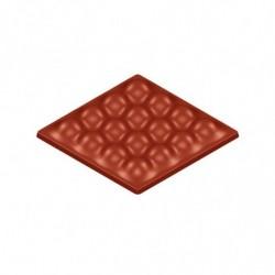 MOLDE CW1592 TABLETA BOLAS 115x115mm