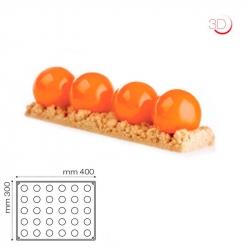 PAVOFLEX 3D PX4313 SFERE30