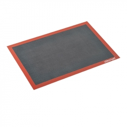 TAPETE AIR MAT BIG 583x384mm