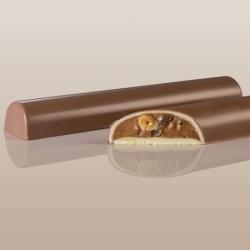 TURRON CURVY MA6102 198x35x23mm