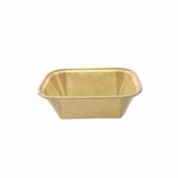 PLUMPY 80x40x40 CA(600u) GOLD