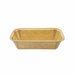 PLUMPY 158x55x52 CA(675u) GOLD