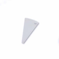 MANGA 60 cm. EASYFLEX BL(2u) (NYLON)