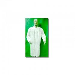 BATA DESECHABLE VELCRO L 125x145x57cm 10ud