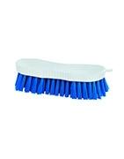 Cepillos higiene