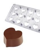 Comprar Magnéticos para pastelería panadería chocolatería