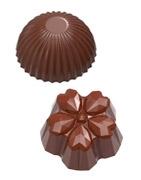 Comprar Moldes Bombonería para pastelería panadería chocolatería