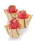 Comprar PetitFour 275x175 pastelería panadería cocina - Restorhome