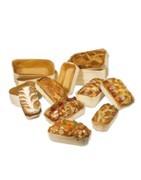 Comprar Moldes madera para pastelería panadería chocolatería