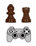 Comprar Pvc Ocio para pastelería panadería chocolatería