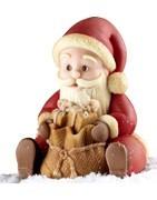 Comprar Navidad pastelería panadería cocina - Restorhome