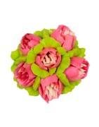 Comprar Boquillas flores para pastelería panadería chocolatería