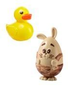 Comprar Pvc Animales para pastelería panadería chocolatería