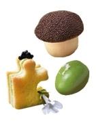 Comprar Gourmand para pastelería panadería chocolatería