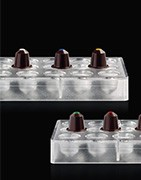 Comprar Colección Innovation 275x135 para pastelería panadería chocolatería